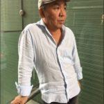 芋澤貞雄のジャニー喜多川緊急搬送ツイートってほんと?